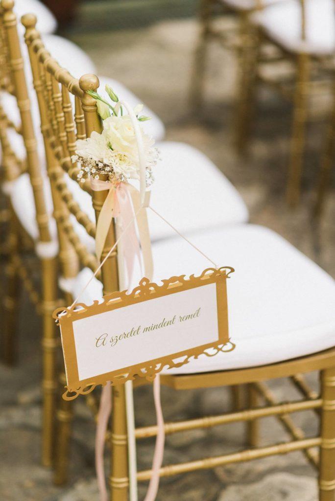 igazi esküvő - Niki és Sanyi 5