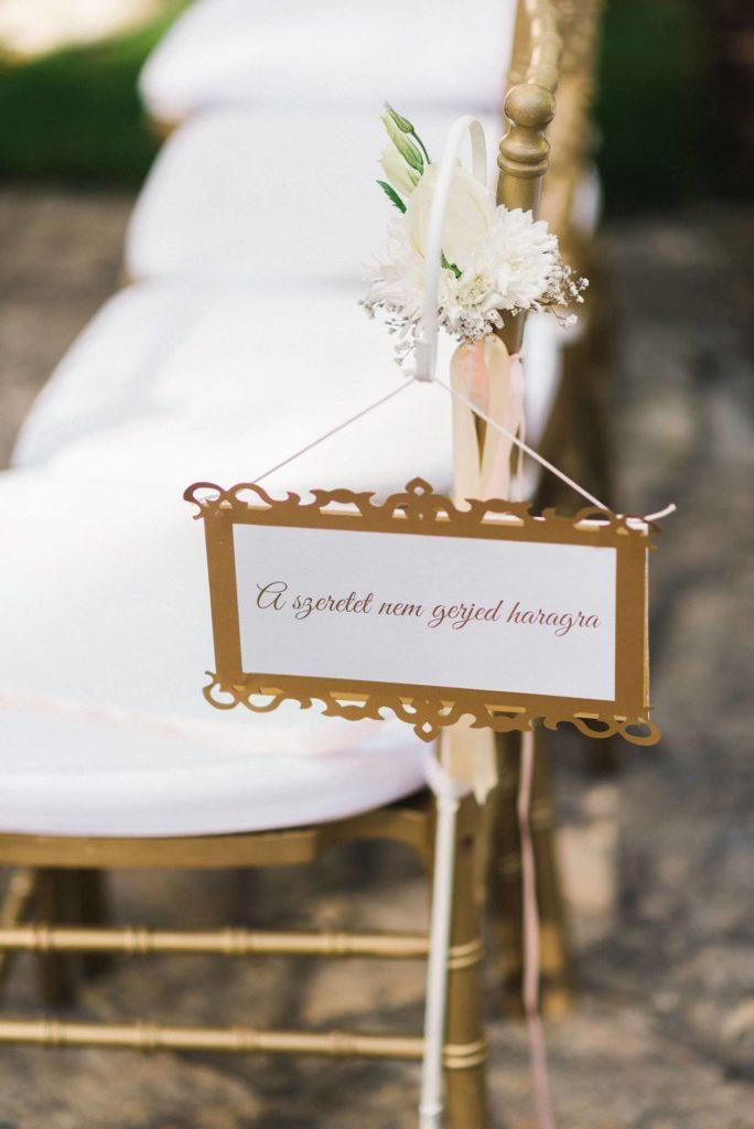 igazi esküvő - Niki és Sanyi 7