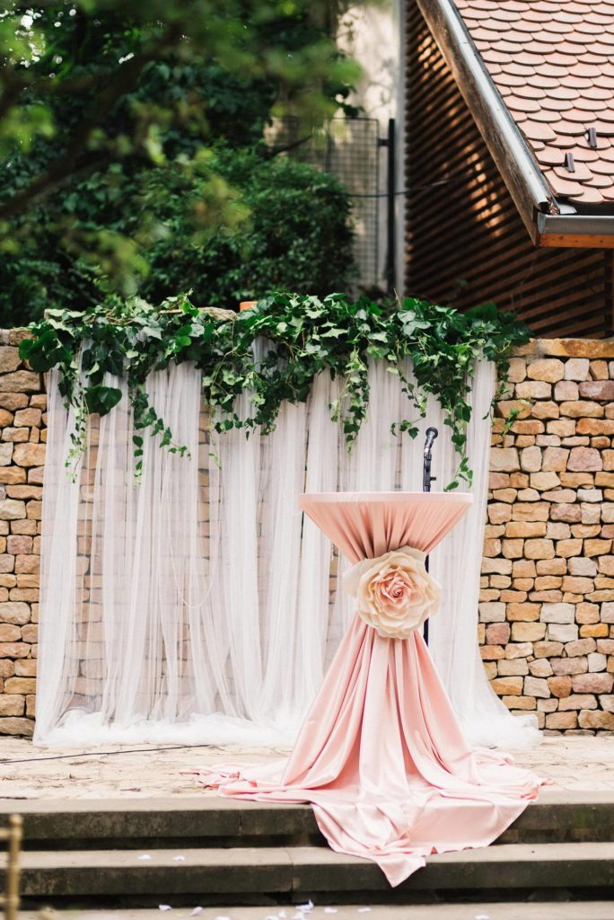 igazi esküvő - Niki és Sanyi 9