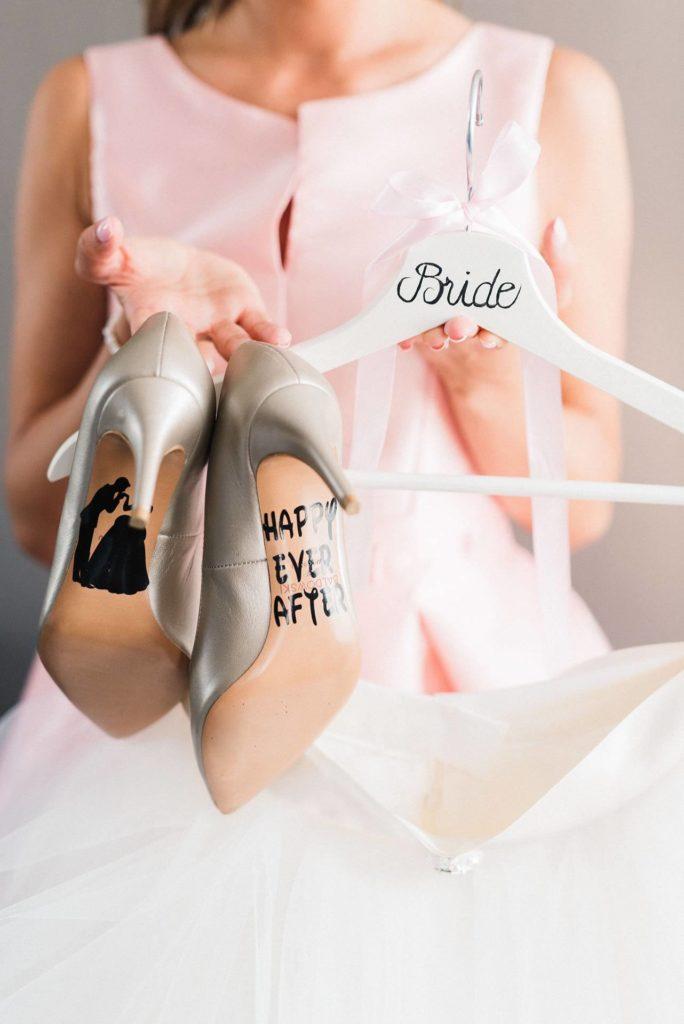 igazi esküvő - Niki és Sanyi 40