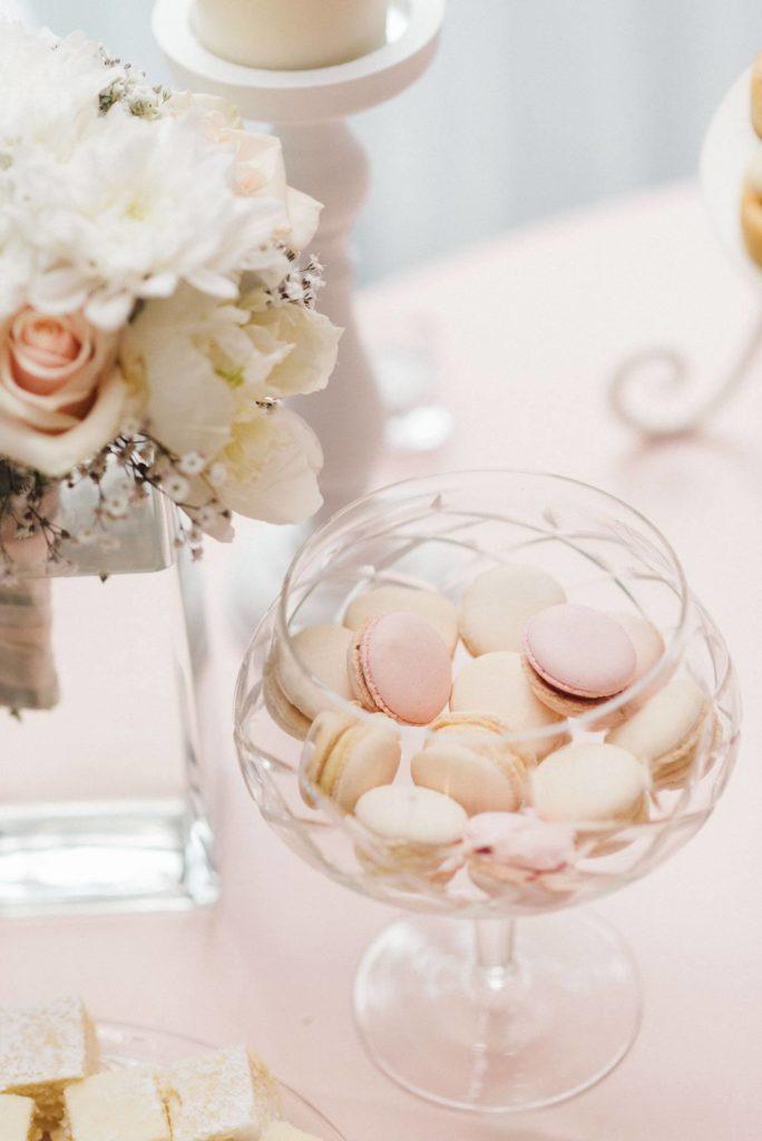 igazi esküvő - Niki és Sanyi 15