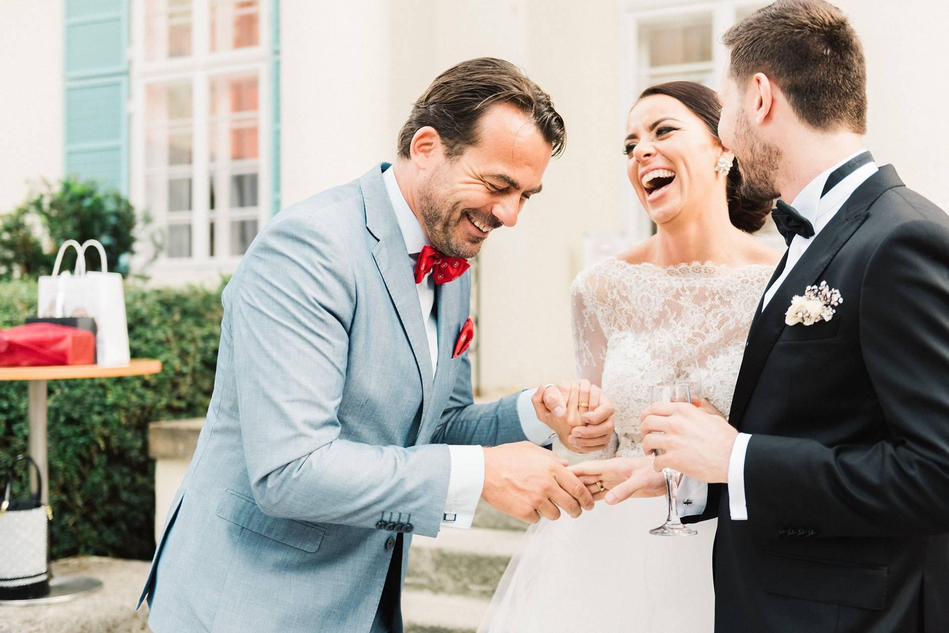 igazi esküvő - Niki és Sanyi 30