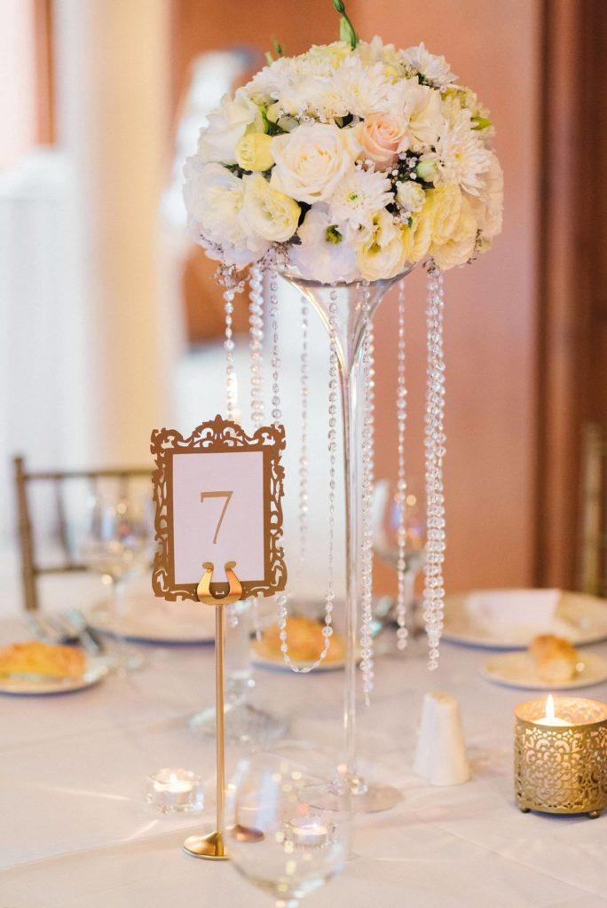igazi esküvő - Niki és Sanyi 14