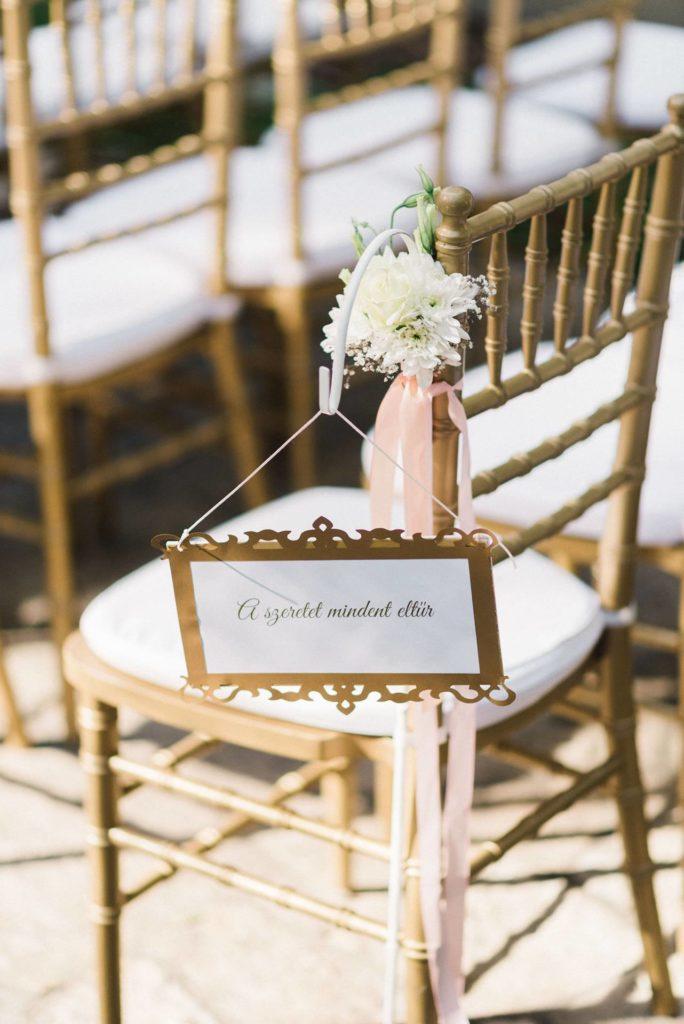 igazi esküvő - Niki és Sanyi 6