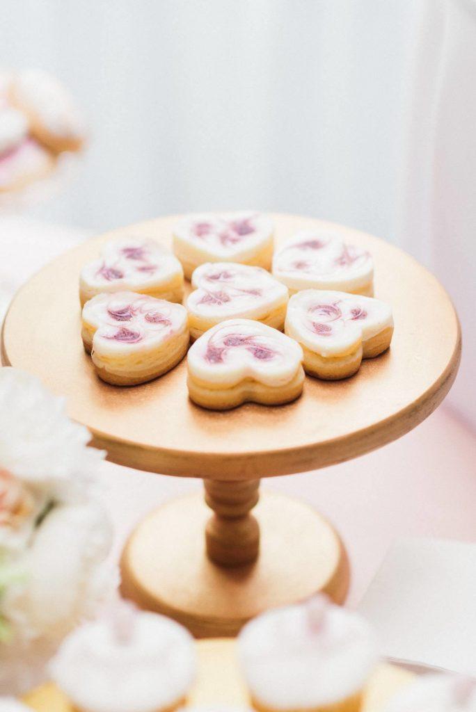 igazi esküvő - Niki és Sanyi 19