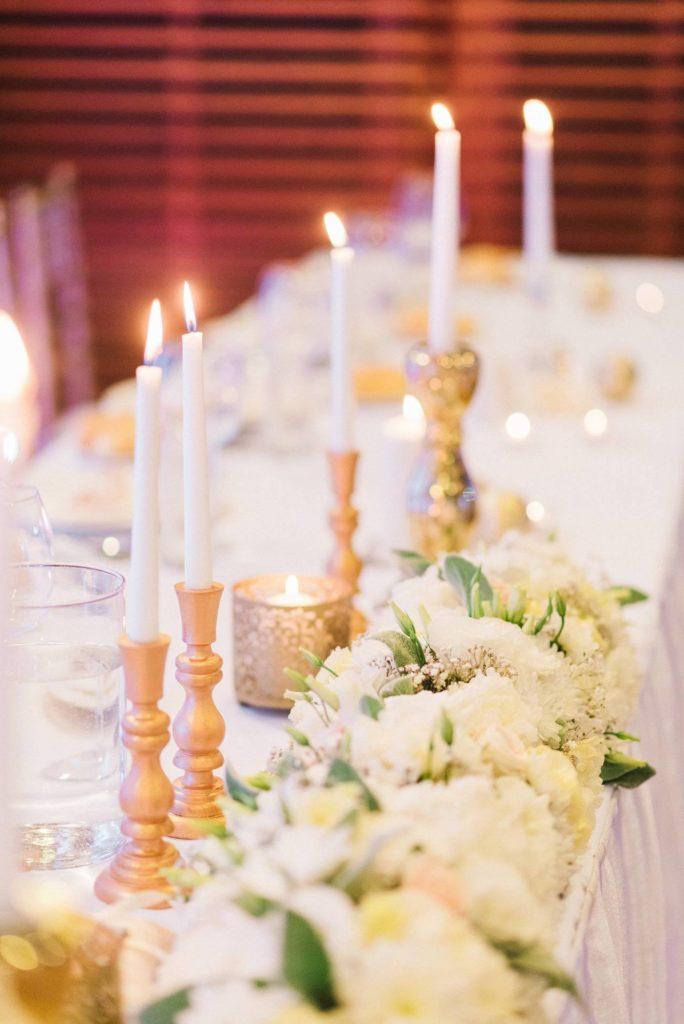 igazi esküvő - Niki és Sanyi 13
