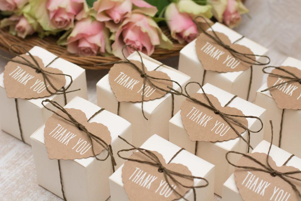 esküvőszervezés - diy