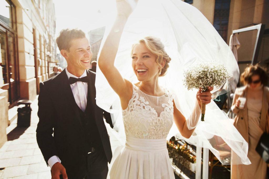 esküvőszervezés - tökéletes