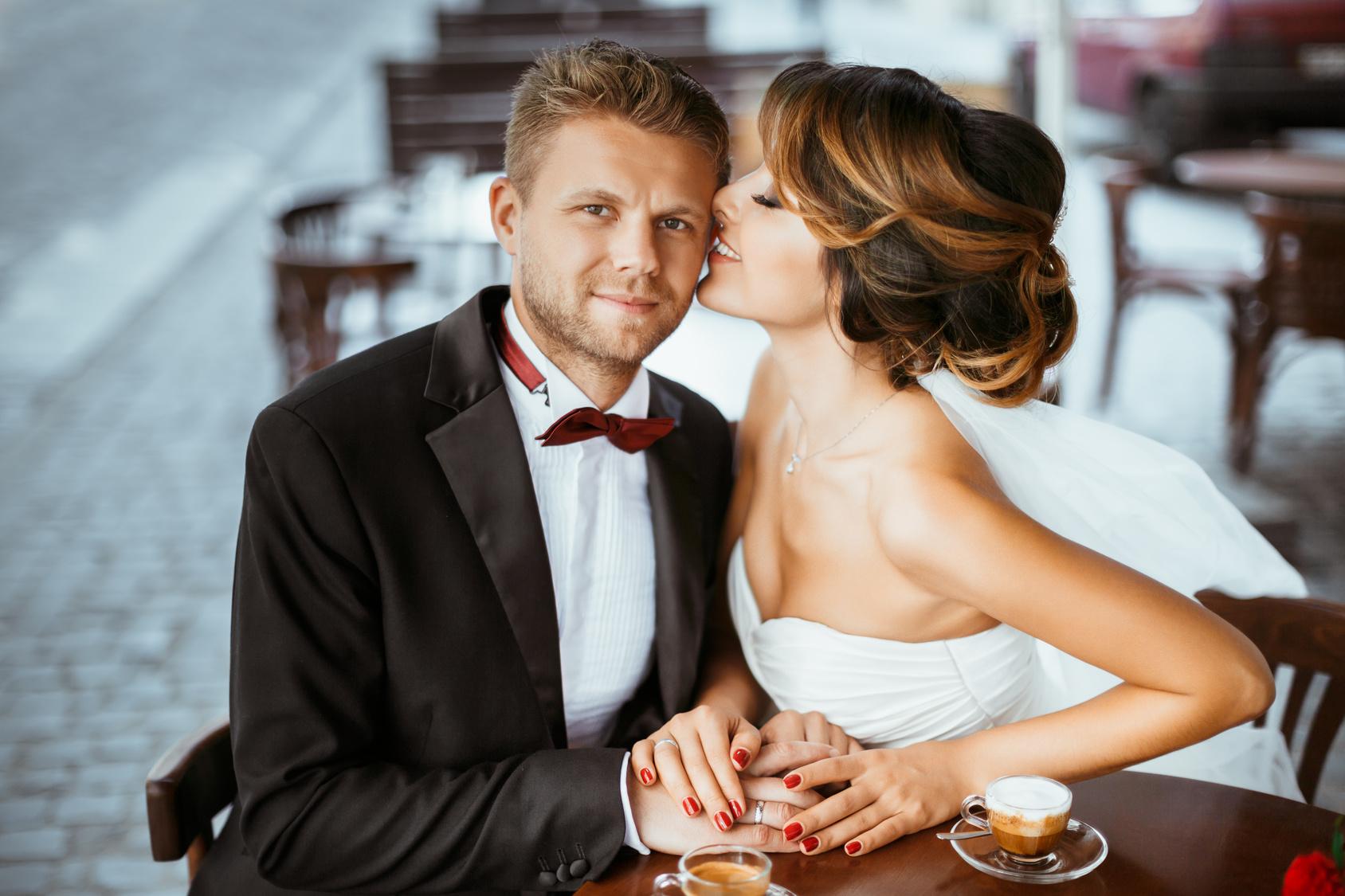 esküvőszervezés tévhit 9