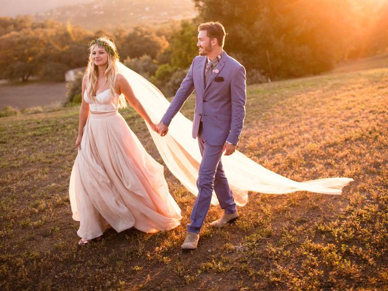 esküvőszervezés - menyasszonyi ruha