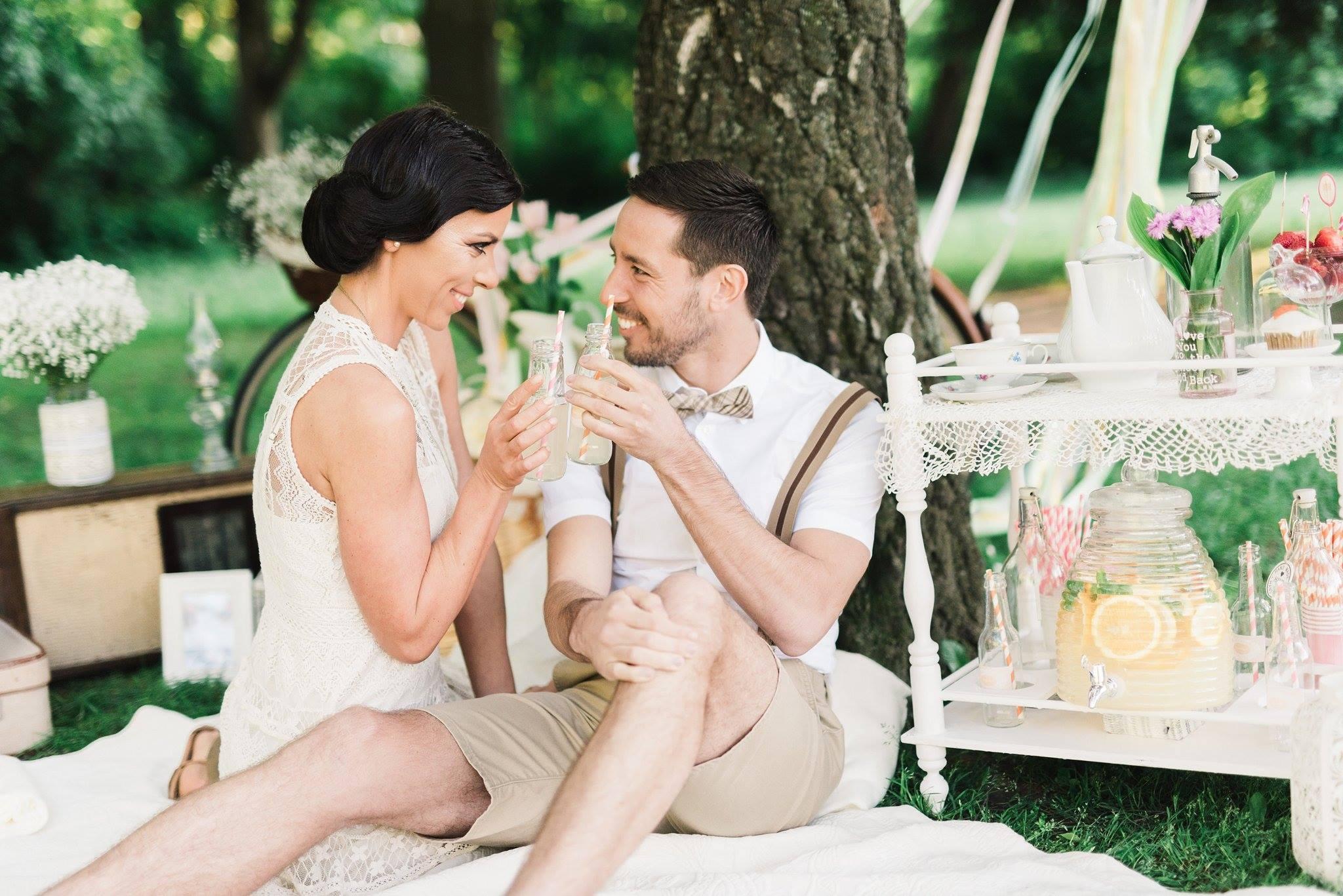 igazi esküvő - Niki és Sanyi 31