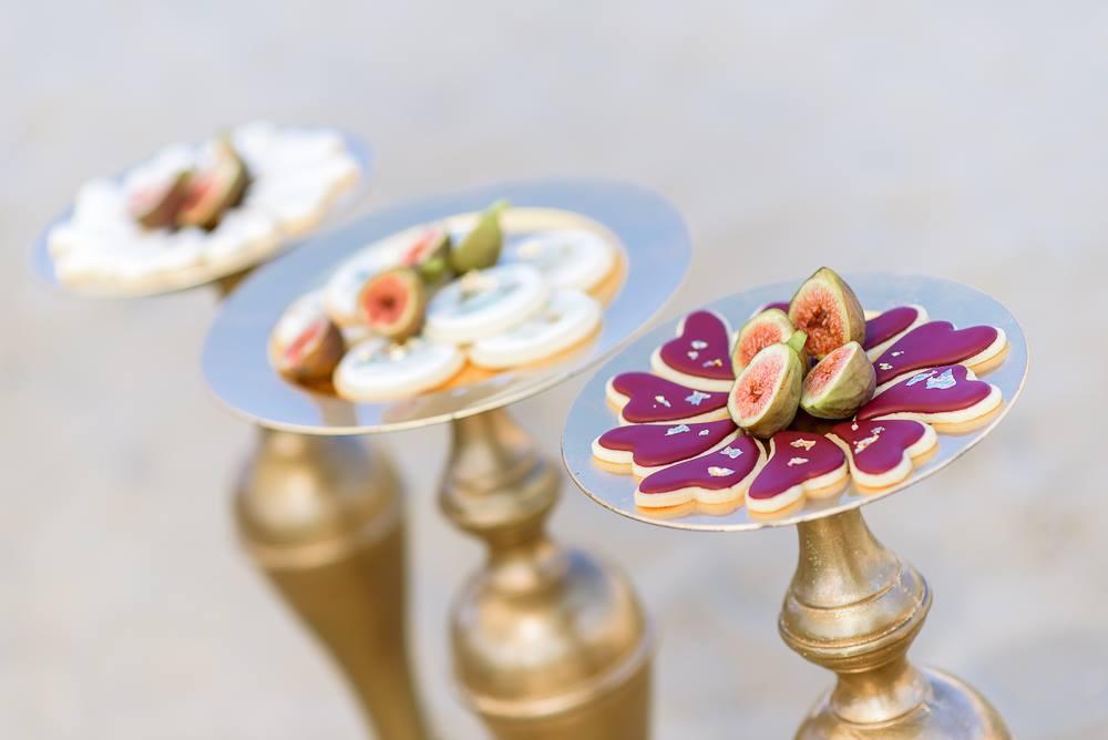 Kádár Andrea - oázis esküvő - füge vendégváró 3