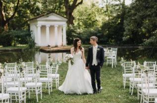 8ce6a62c95 Happily Ever Weddings Budapest - Mi alapján állítsd össze a ...