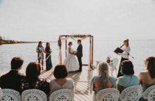 06c543b8af Happily Ever Weddings Budapest - Köszönetajándék ötletek