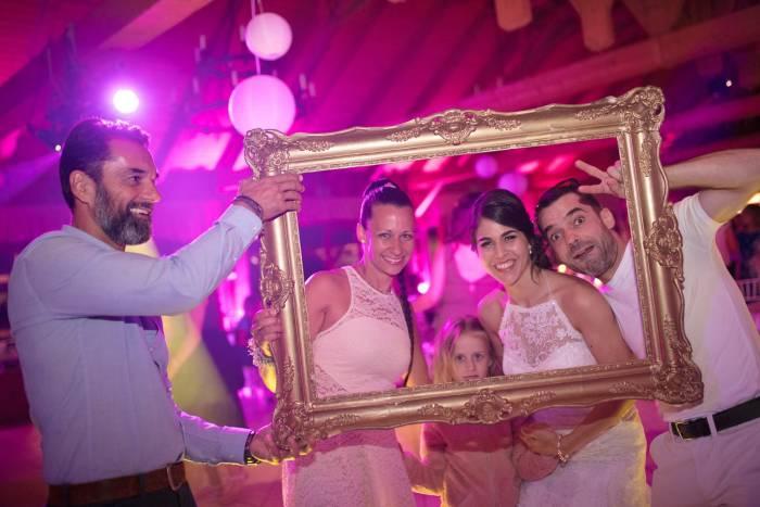 Ismerj meg néhány esküvői játékot - Esküvői Ceremóniamester